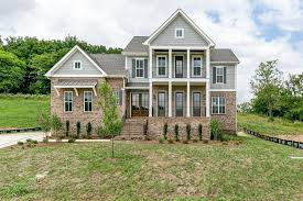 Homes For Sale In Vineyard Valley College Grove TN