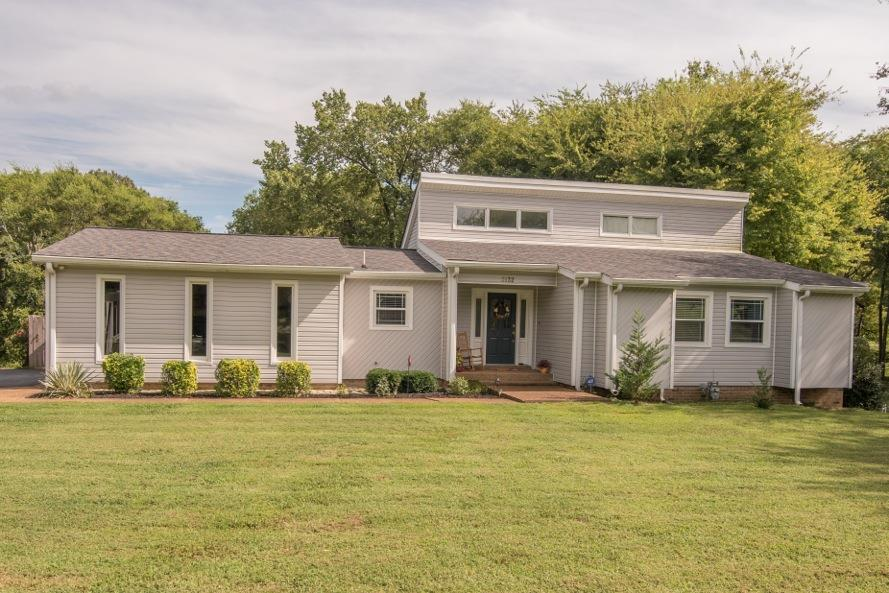 Cherry Point Subdivision Homes for Sale Old Hickory TN