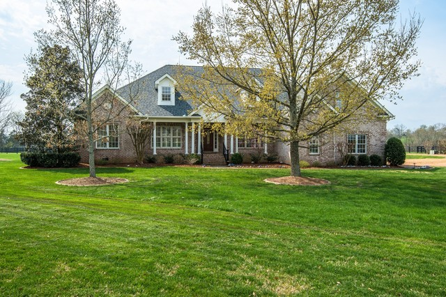 Leeland Subdivision Homes For Sale Franklin TN