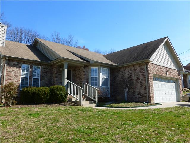 White Pine Homes For Sale