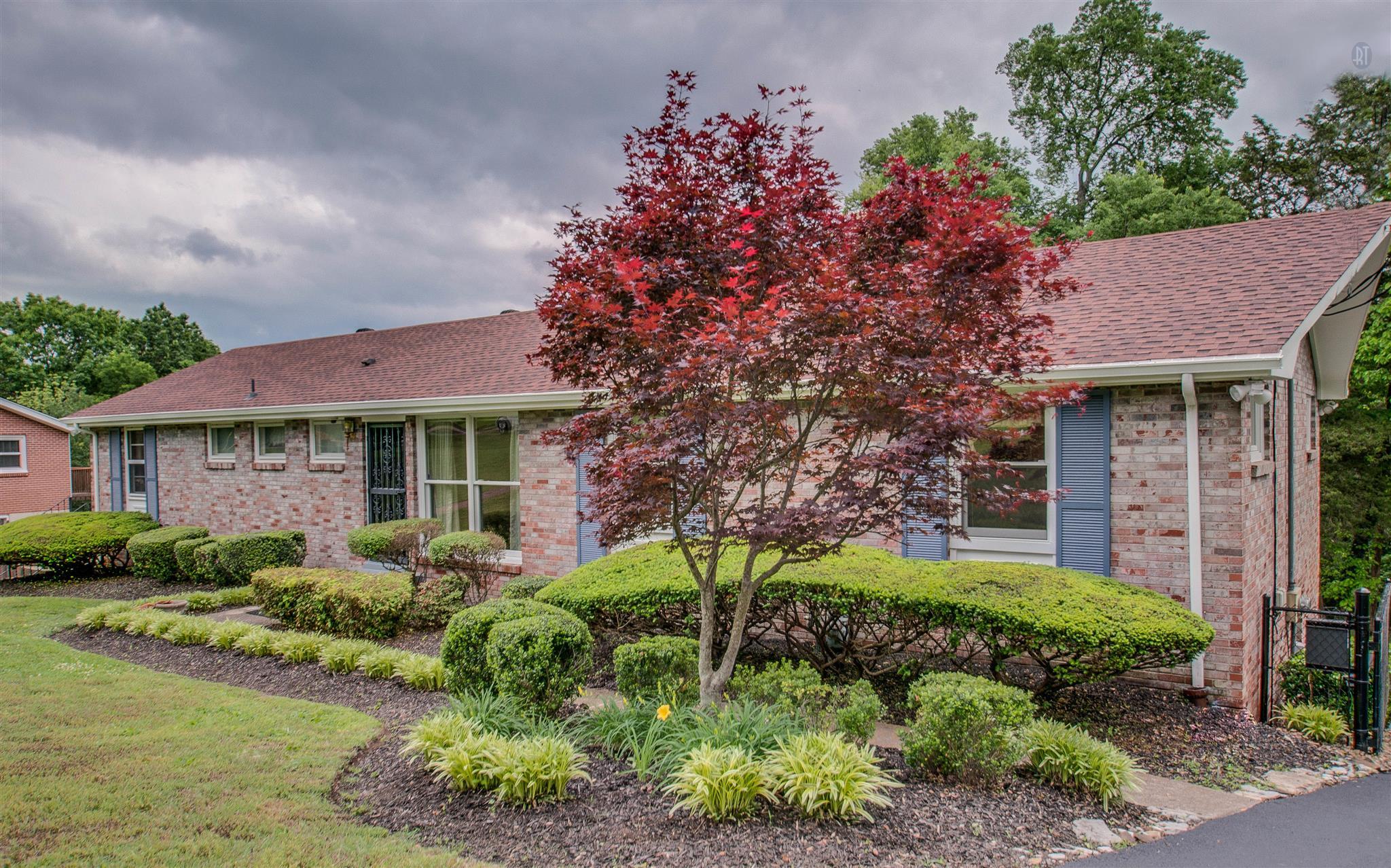 Craigmeade Homes For Sale