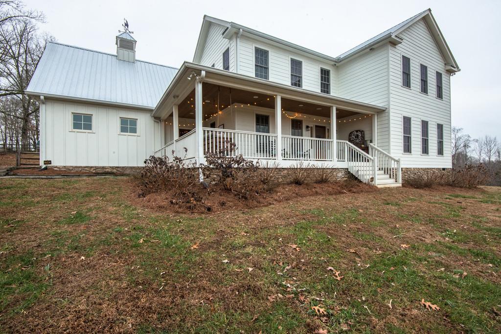 Homes For Sale in Sullivan Fannie Fairview TN