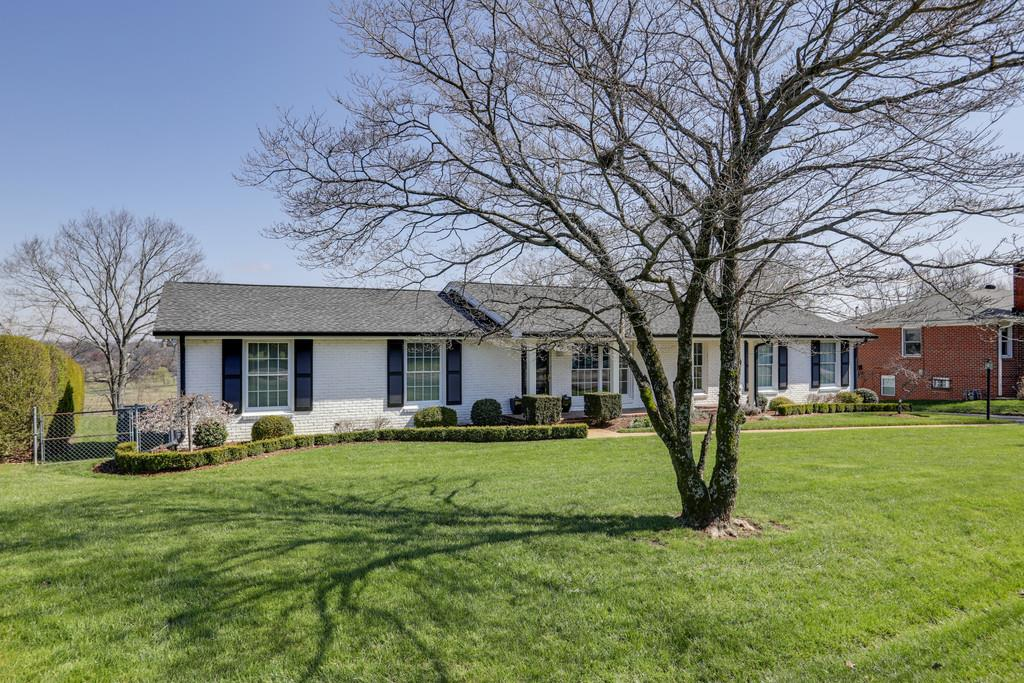 Two Rivers Homes For Sale