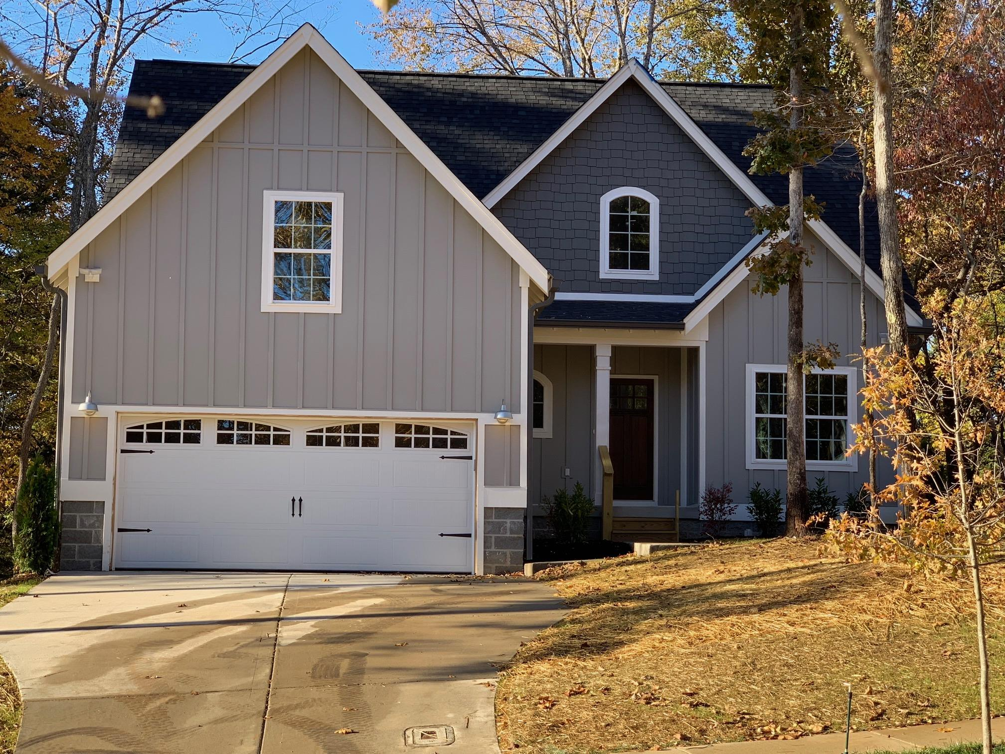 Homes For Sale in Pepper Tree Cove Fairview TN