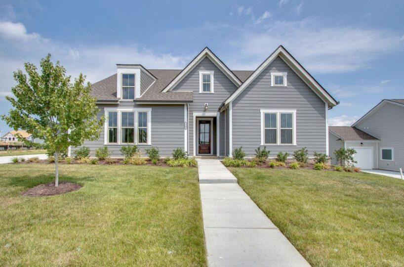 Murfreesboro Homes For Sale