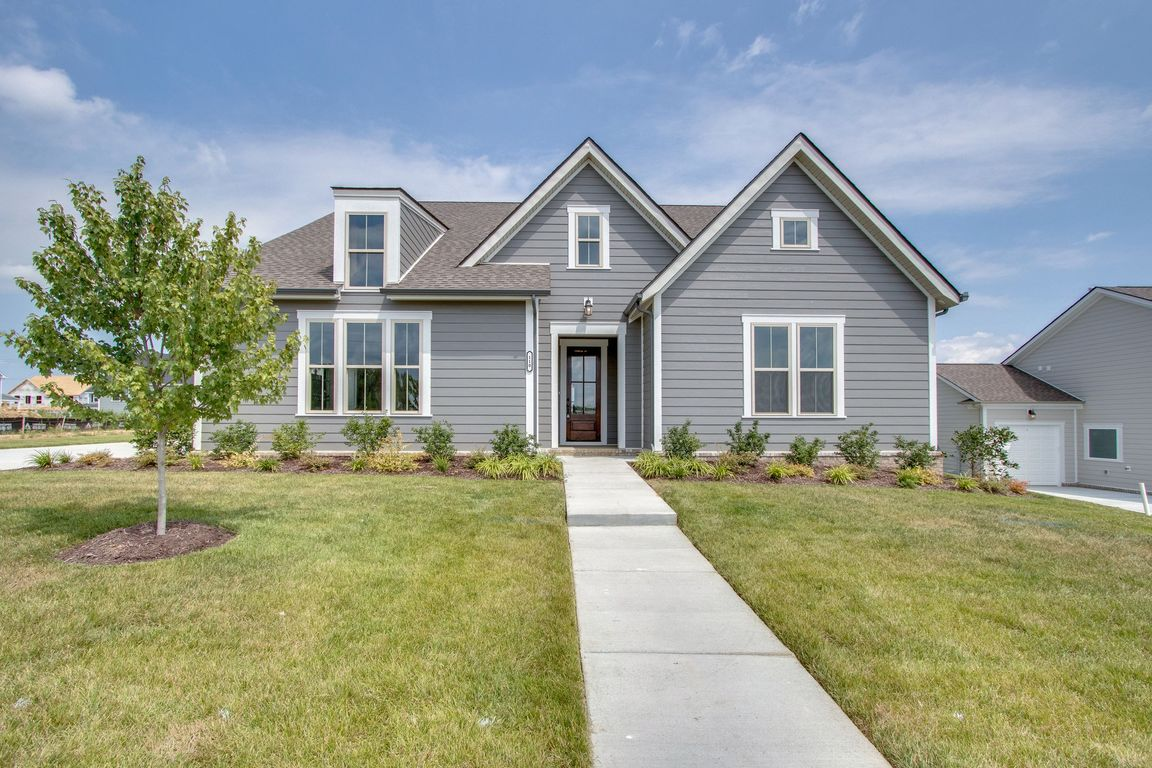 Murfreesboro Homes For Sale