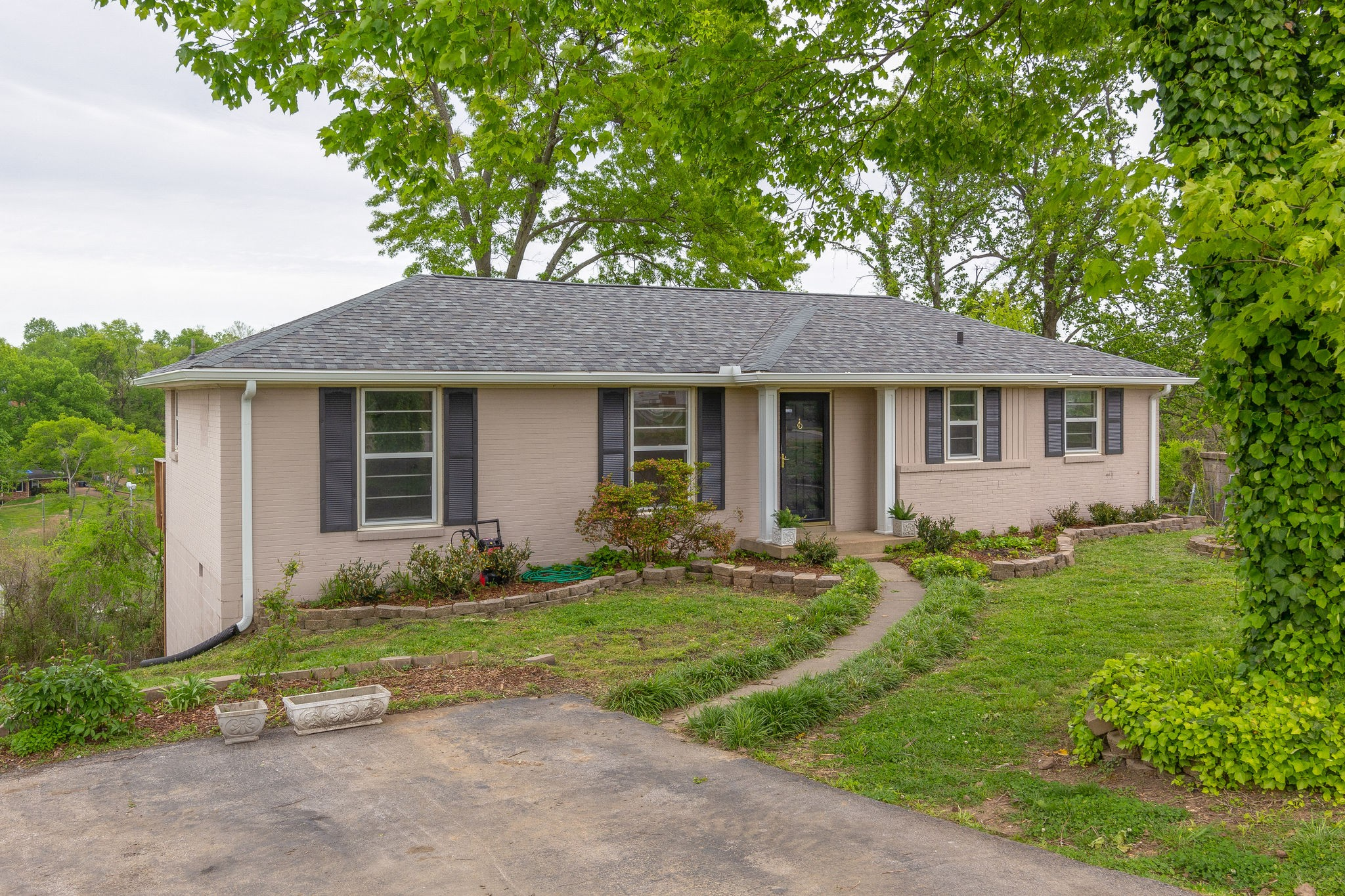 Donelson Meadows Homes For Sale