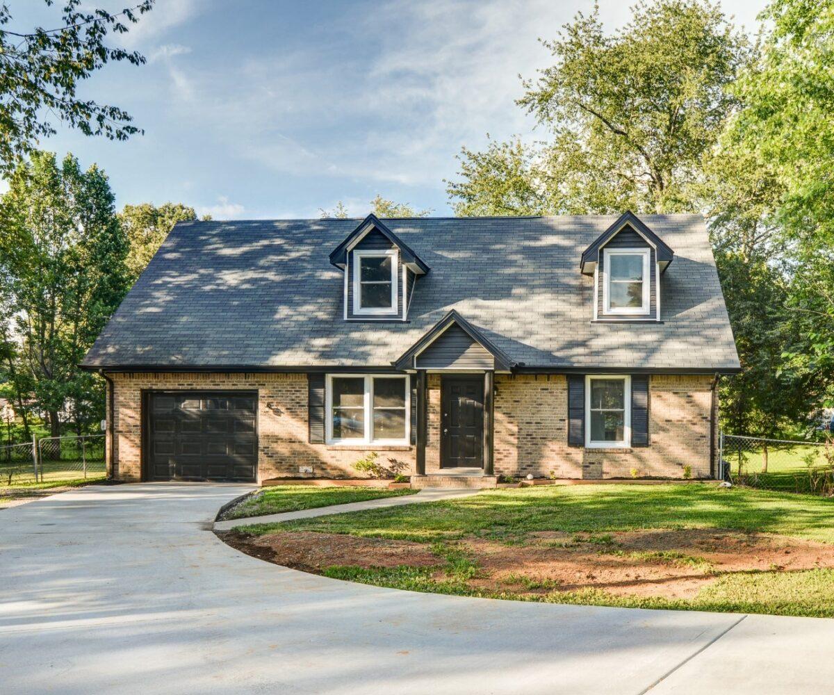West Fork Hills Clarksville TN 37042