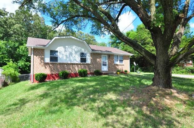 Homes for Sale in Boxcroft Subdivision Clarksville TN 37042