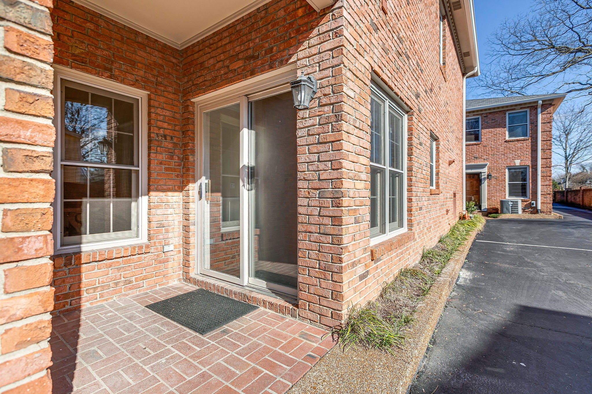 Heritage Chase Condos For Sale Franklin TN 37064