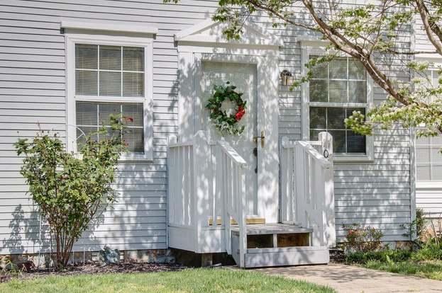 Homes For Sale Walton Square Hendersonville TN 37075