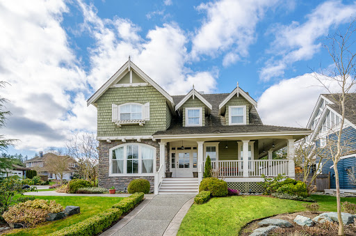 Gallatin Homes For Sale