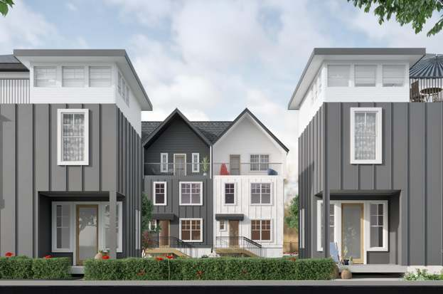 Trinity Commons for Sale in Nashville TN 37115