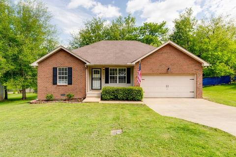 Open Houses In Madison TN