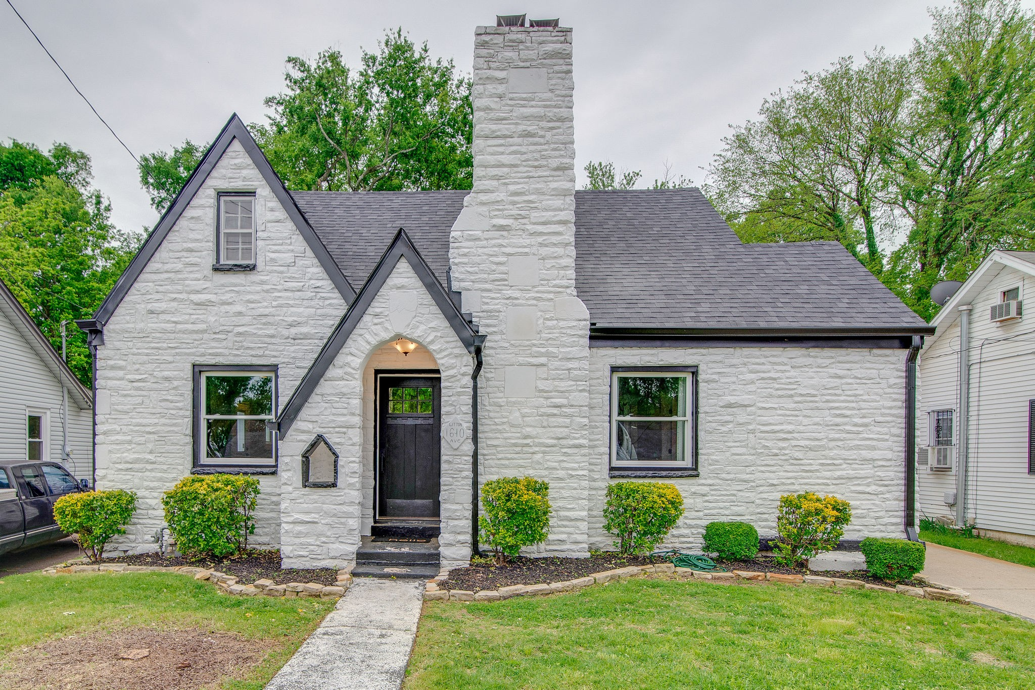 Waters Place Homes For Sale Nashville TN