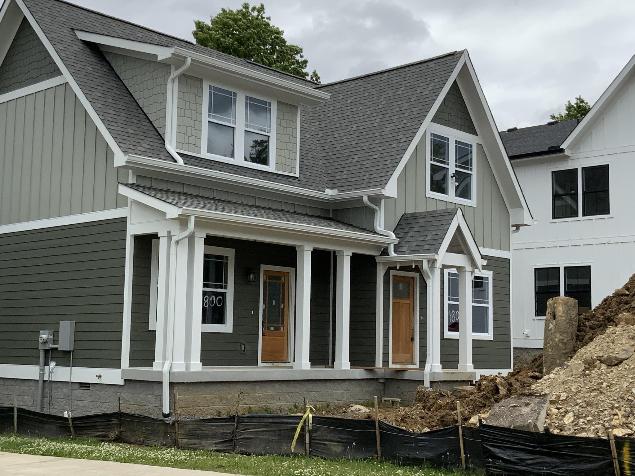 Northview Homes For Sale Nashville TN