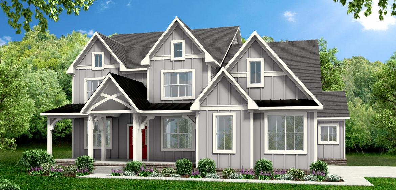 Homes For Sale In Arrington Ridge Arrington TN