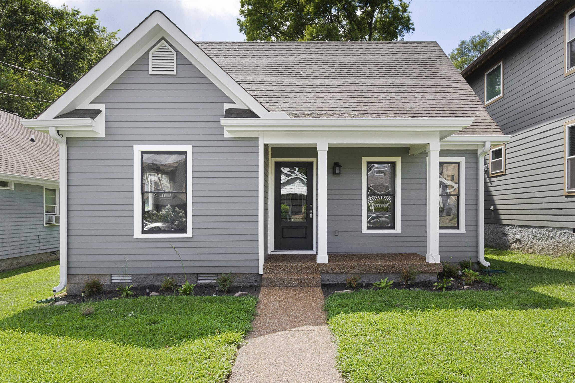 Homes For Sale In Hope Gardens Nashville
