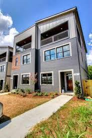 Salentown Nashville Homes for sale