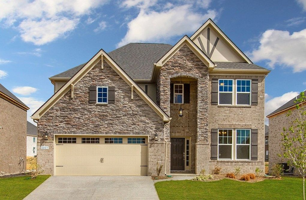 Osborn Estates Murfreesboro TN