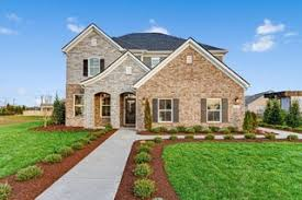 Osborn Estates Homes For Sale Murfreesboro TN