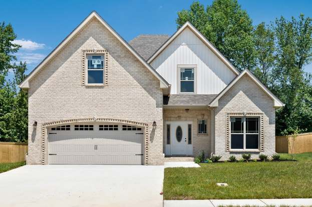 45 River Chase Clarksville TN 37043