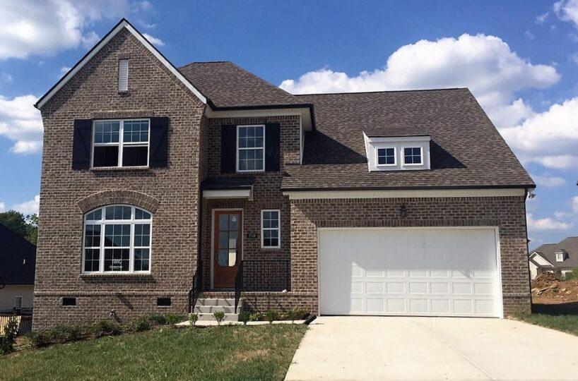 Smyrna Homes For Sale